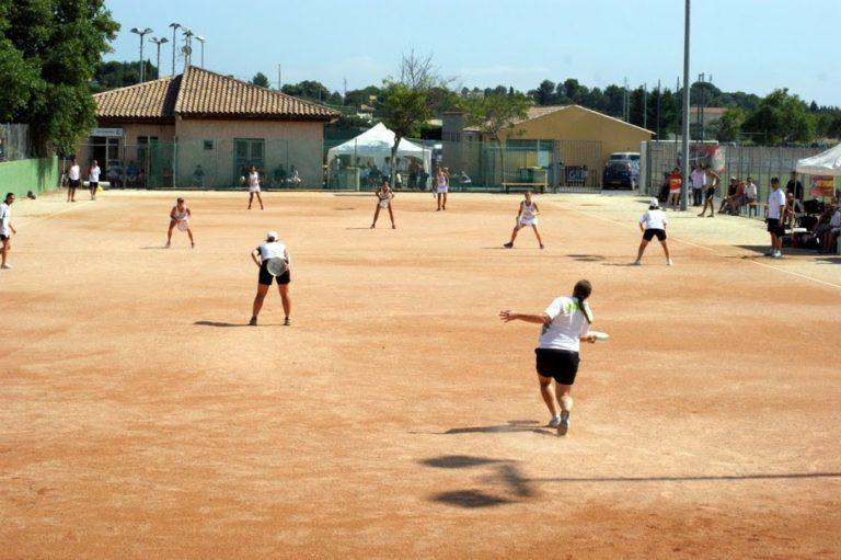 regle-sport-tambourin-ligue-languedoc