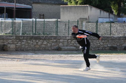 coupe-veterans-2011-gilles-fermaud (1)