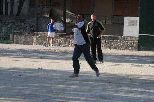 coupe-veterans-2011-gilles-fermaud (11)
