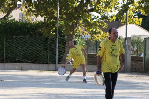 coupe-veterans-2011-gilles-fermaud (12)