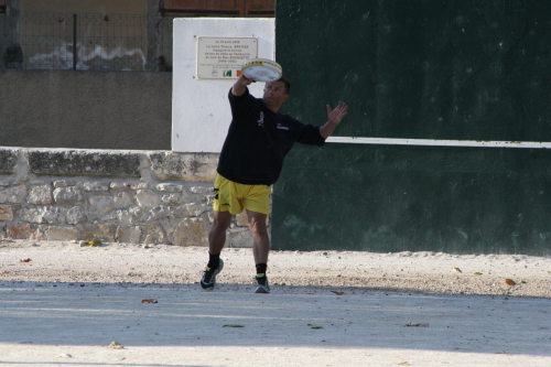 coupe-veterans-2011-gilles-fermaud (14)