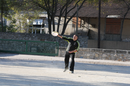 coupe-veterans-2011-gilles-fermaud (16)