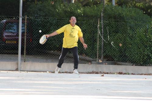 coupe-veterans-2011-gilles-fermaud (19)