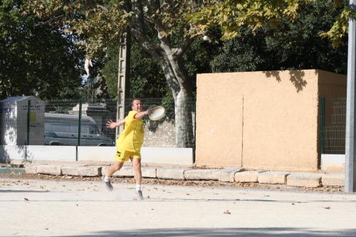 coupe-veterans-2011-gilles-fermaud (30)