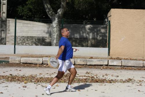 coupe-veterans-2011-gilles-fermaud (38)