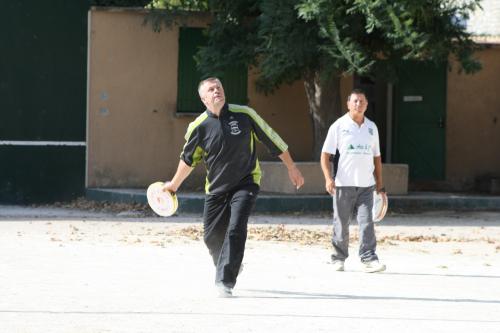 coupe-veterans-2011-gilles-fermaud (45)