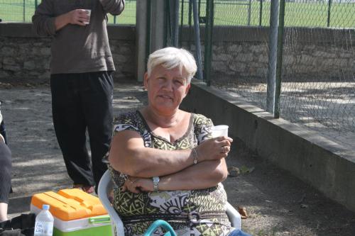 coupe-veterans-2011-gilles-fermaud (50)