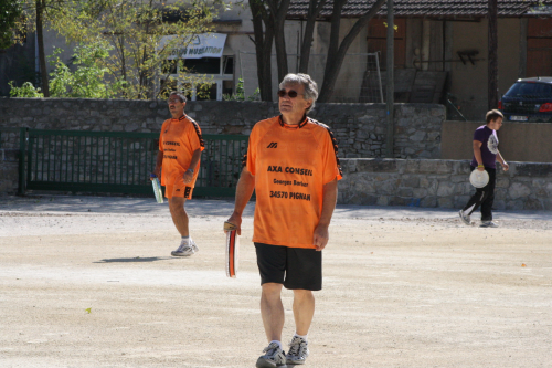 coupe-veterans-2011-gilles-fermaud (53)