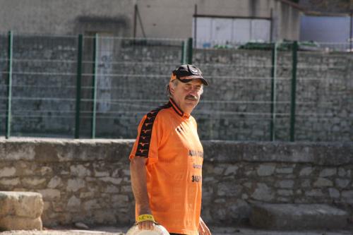 coupe-veterans-2011-gilles-fermaud (54)