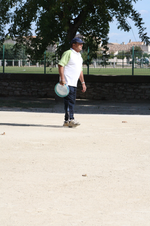 coupe-veterans-2011-gilles-fermaud (59)