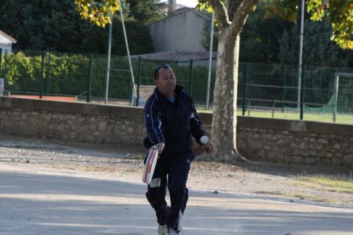 coupe-veterans-2011-gilles-fermaud (6)