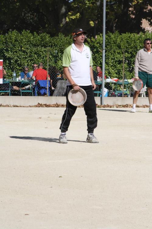 coupe-veterans-2011-gilles-fermaud (60)