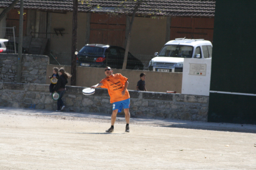 coupe-veterans-2011-gilles-fermaud (63)