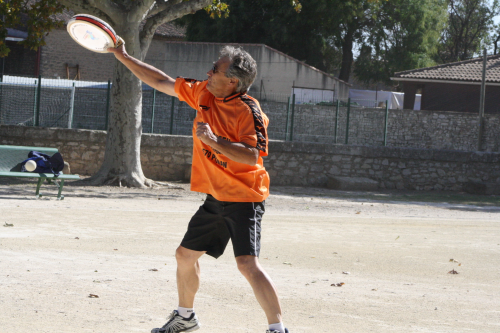 coupe-veterans-2011-gilles-fermaud (64)