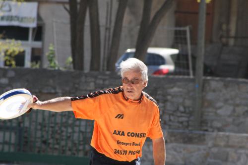 coupe-veterans-2011-gilles-fermaud (65)