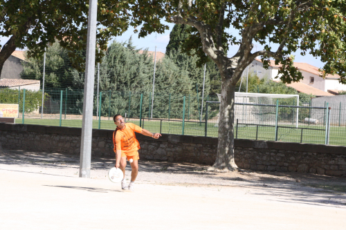 coupe-veterans-2011-gilles-fermaud (66)