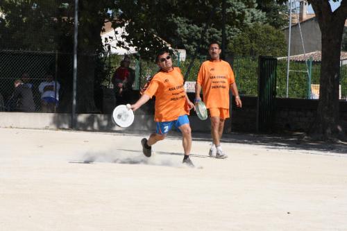 coupe-veterans-2011-gilles-fermaud (67)