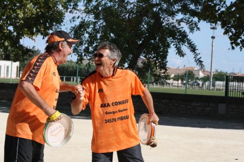 coupe-veterans-2011-gilles-fermaud (68)