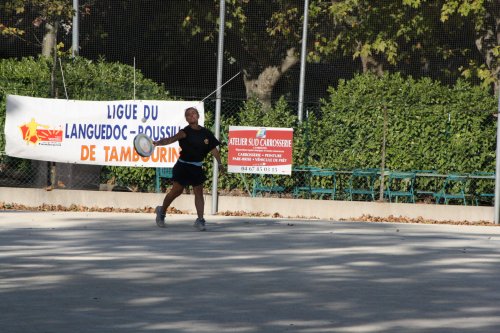 coupe-veterans-2011-gilles-fermaud (82)
