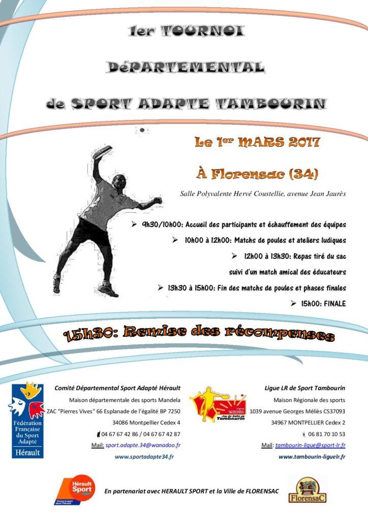 Affiche_Tournoi_sport_adapte_tambourin