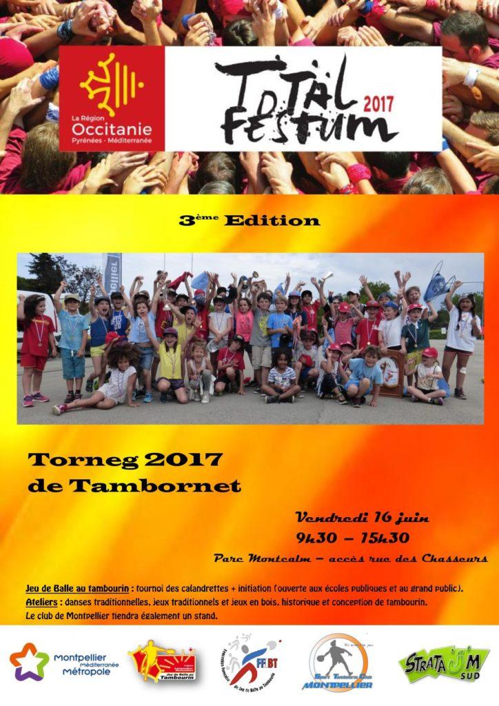Affiche_tournoi_calandrettes_16_juin_2017-page-001