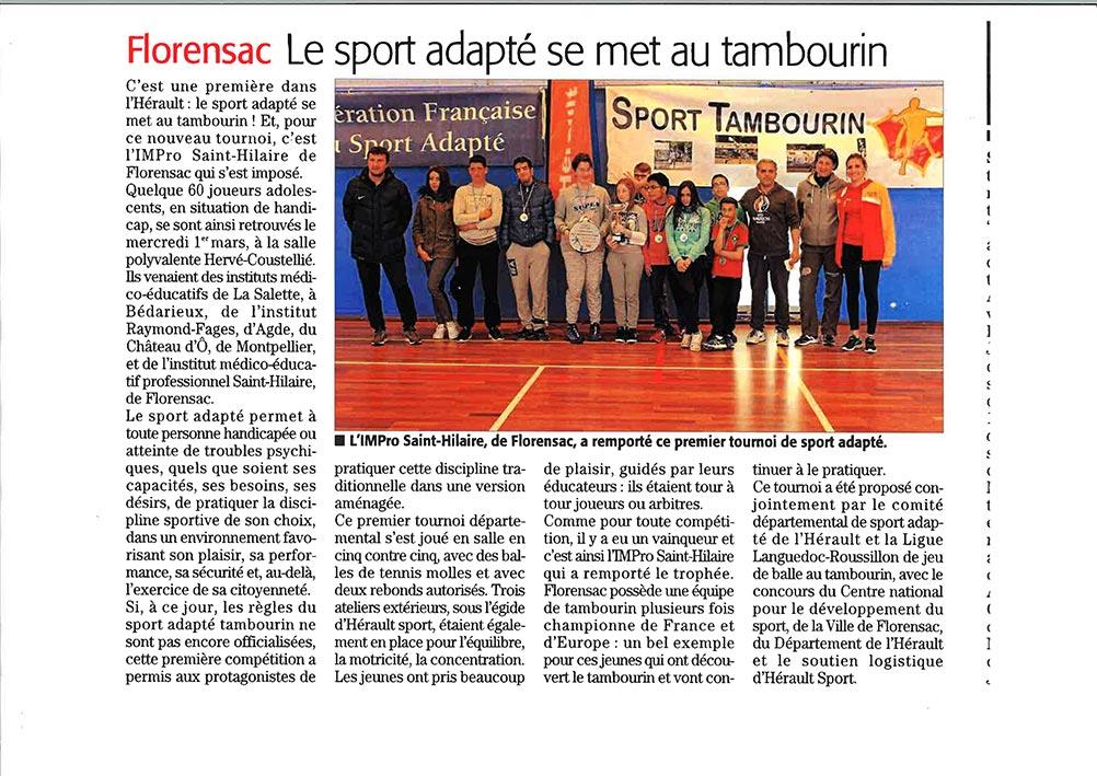 Article_midi_libre