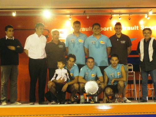 DSC02027 Trophee aux vainqueurs