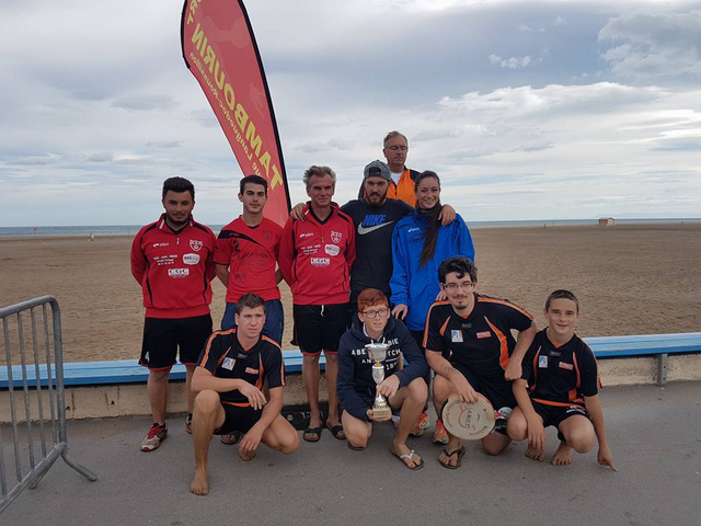 Finales_Beach_2016