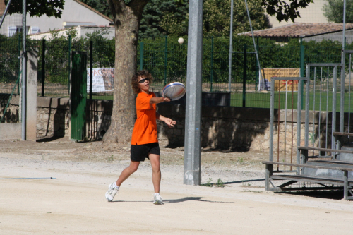 IMG_0979 Moins14ans