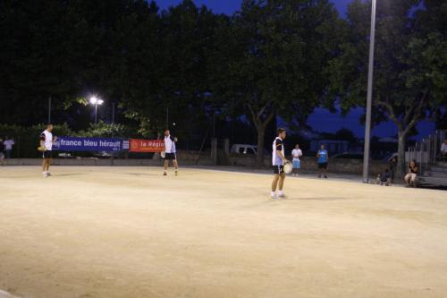 IMG_1570 Match Gala