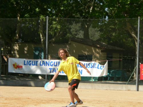 Masters 2012 1