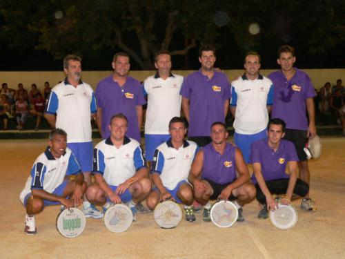 Masters 2012 2