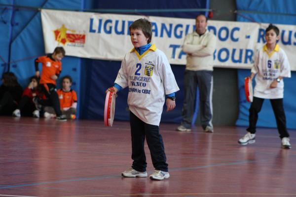 Plateau-bessan-tambourin-ligue (100)