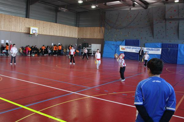 Plateau-bessan-tambourin-ligue (11)