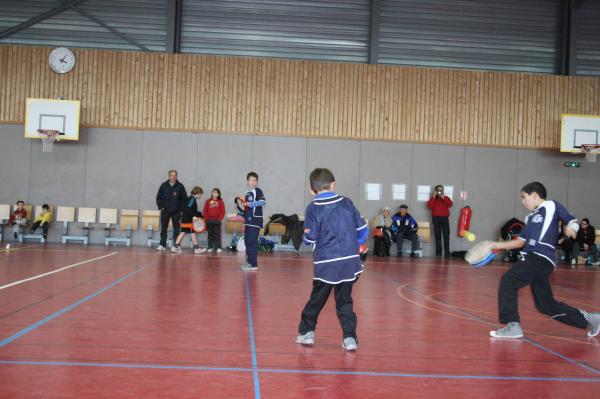Plateau-bessan-tambourin-ligue (128)