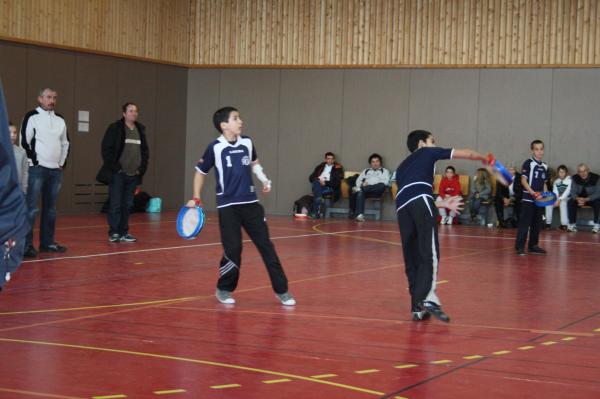 Plateau-bessan-tambourin-ligue (131)