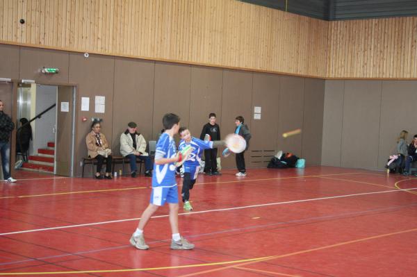 Plateau-bessan-tambourin-ligue (132)