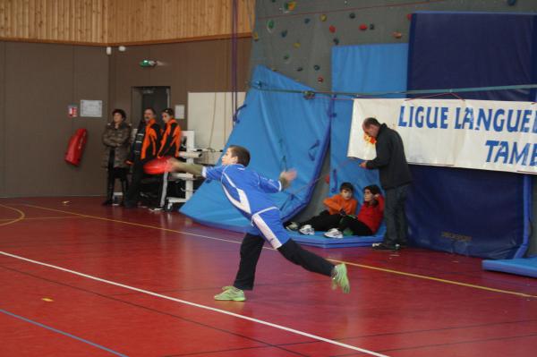 Plateau-bessan-tambourin-ligue (135)