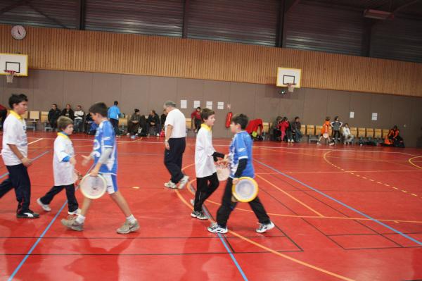 Plateau-bessan-tambourin-ligue (138)