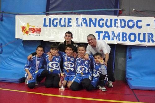 Plateau-bessan-tambourin-ligue (147)
