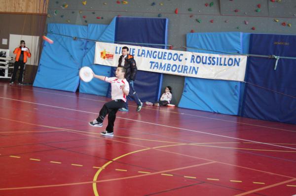 Plateau-bessan-tambourin-ligue (17)