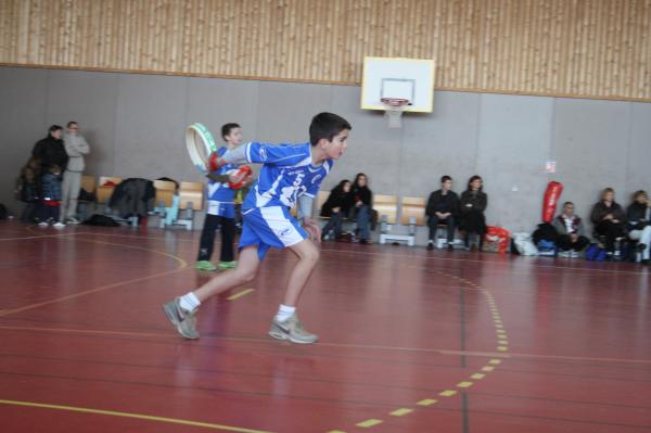 Plateau-bessan-tambourin-ligue (18)