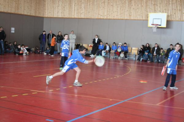 Plateau-bessan-tambourin-ligue (24)