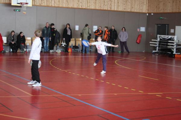 Plateau-bessan-tambourin-ligue (28)
