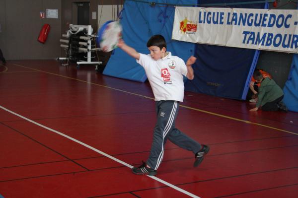 Plateau-bessan-tambourin-ligue (29)