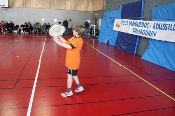 Plateau-bessan-tambourin-ligue (4)