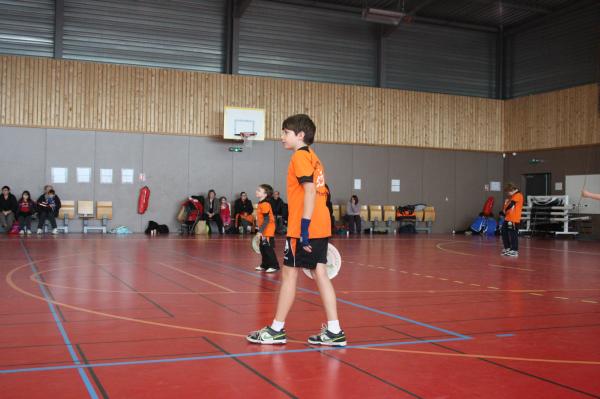 Plateau-bessan-tambourin-ligue (50)