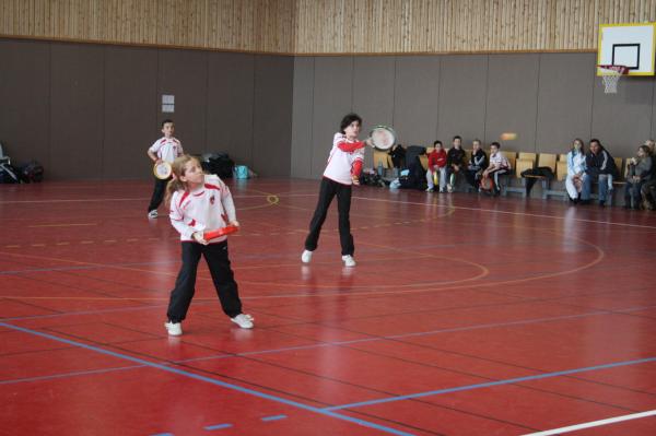 Plateau-bessan-tambourin-ligue (59)