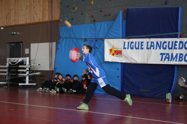 Plateau-bessan-tambourin-ligue (71)