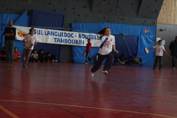 Plateau-bessan-tambourin-ligue (74)